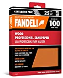 Wood Sanding Tips For Your Pallet Projects Workshop and tools
