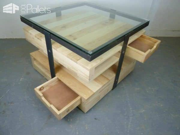 coffee-table2