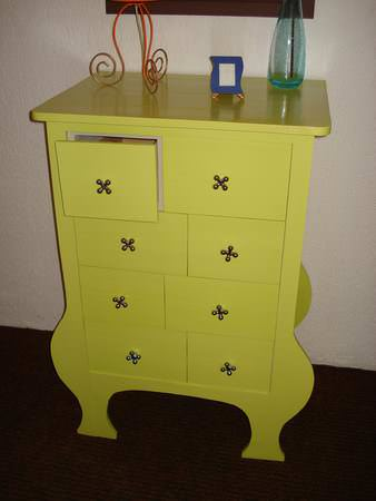 16596147 p Pallet Chest of drawers in pallet furniture pallet bedroom ideas  with pallet Drawer