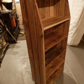 Pallet Library