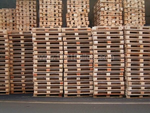 pallets 600x450 Where to get pallets ? in  with Pallets
