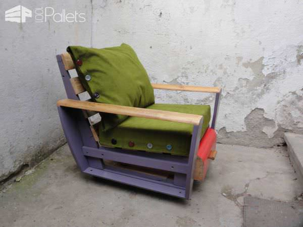 pallet-lounge-chair4