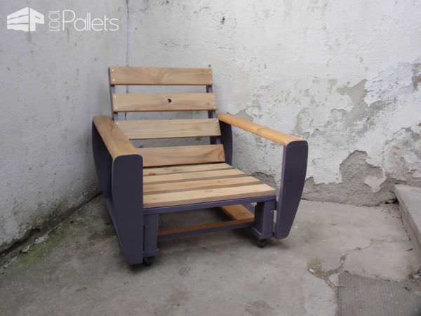 pallet-lounge-chair3