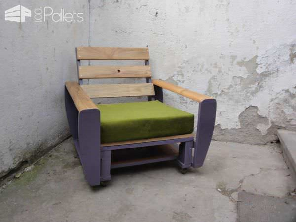 pallet-lounge-chair2