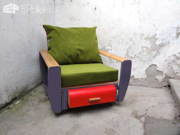pallet-lounge-chair