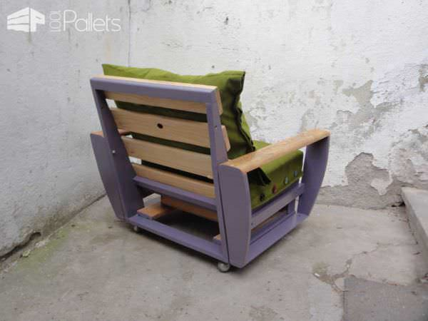 pallet-lounge-chair5