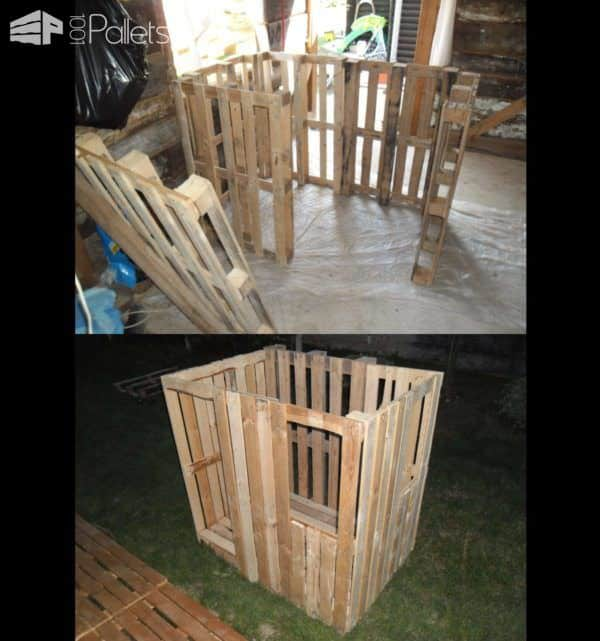 pallet-children-house-in-progress1