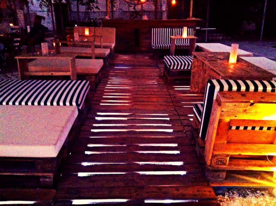 Decoration Bar Lounge. Pretentious Idea Bar With Fireplace Lovely ...