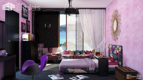 palet-bedroom_01