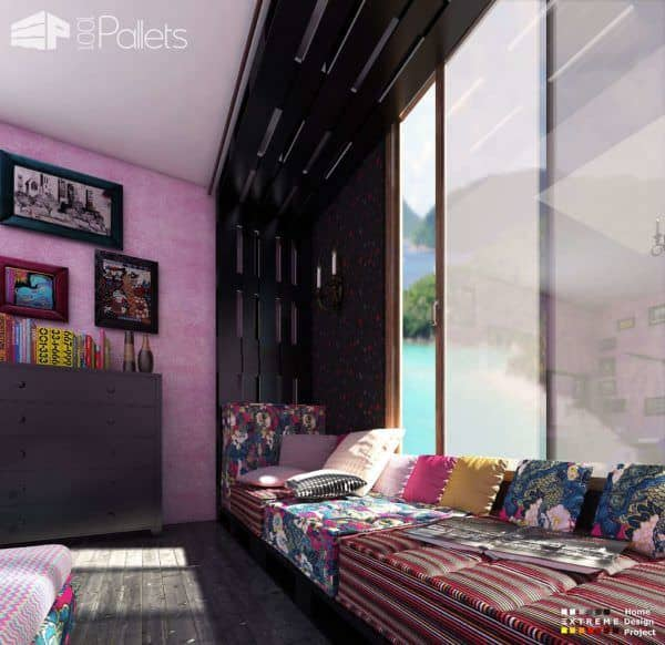 palet-bedroom_05
