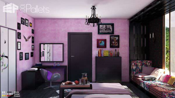 palet-bedroom_04