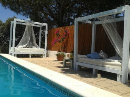 Swimming pool from recycled pallets diy projects for everyone - Page 8 Of 10 Diy Wood Pallet Projects Amp Ideas 1001 Pallets