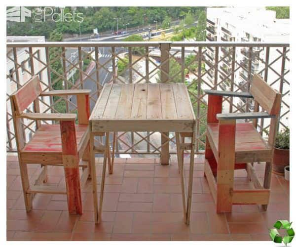 My Pallet Tables & Chairs Pallet Benches, Pallet Chairs & Stools Pallet Desks & Pallet Tables