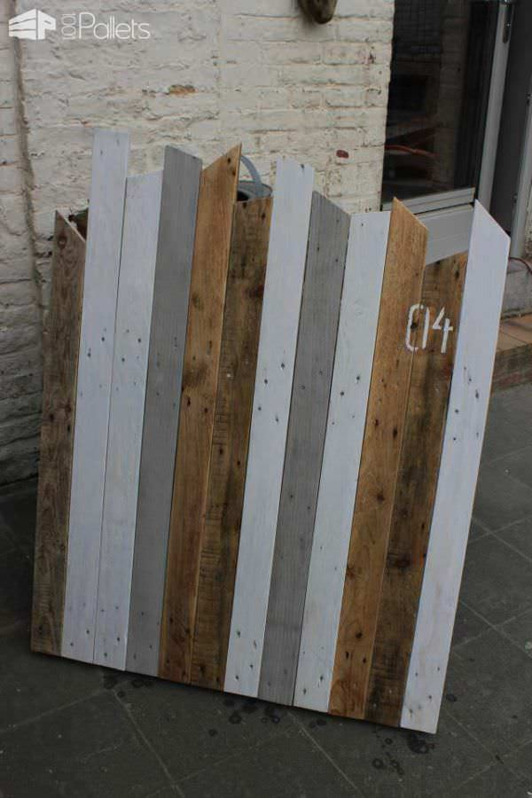 Pallet Ideas For Kids Room O 1001 Pallets