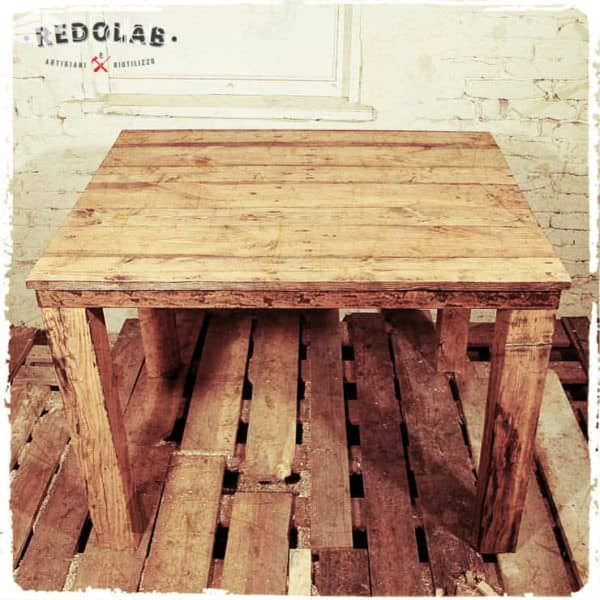tavolo-re-table-by-redolab_table
