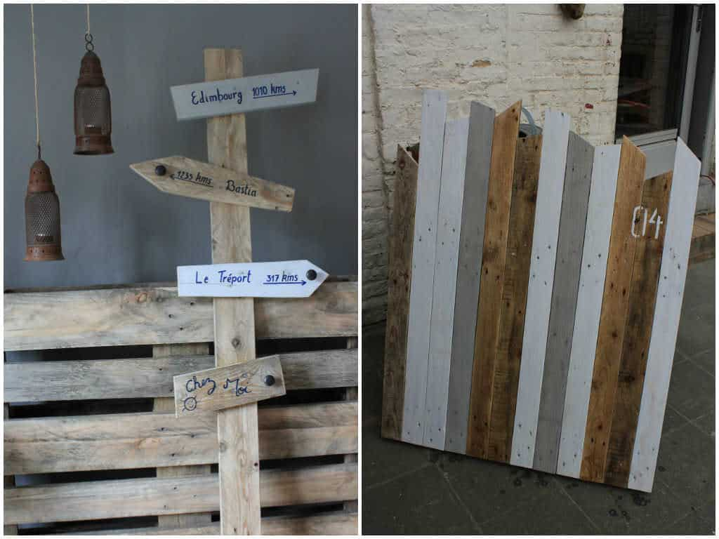 Pallet ideas for kids room 1001 pallets for Pallet ideas