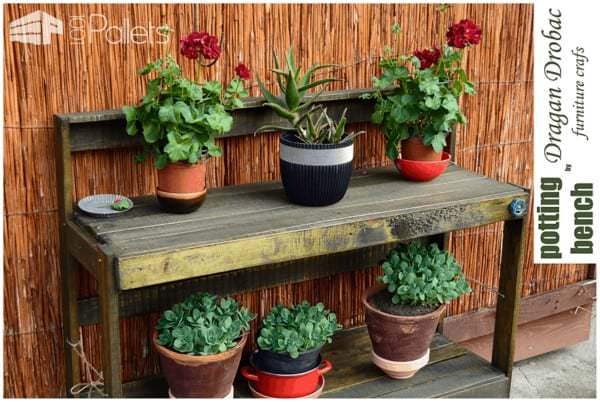 potting-bench-3