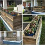 User Other Pallet Projects