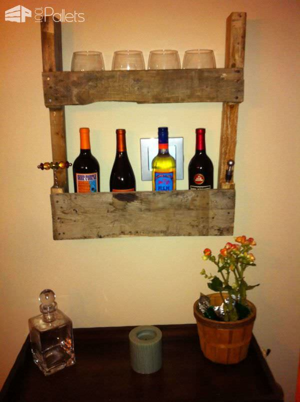 wine-rack-tom
