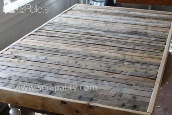 pallet-countertop-unfinished5