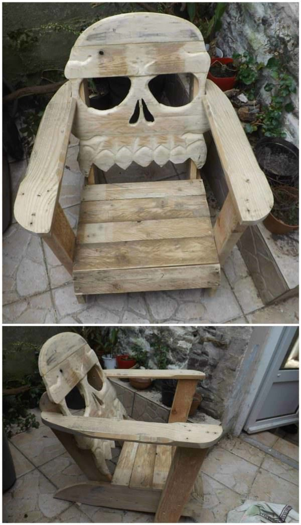 1001pallets.com-fauteuil-tete-de-mort-pallet-skull-chair-600x1048 Pallet Kitchen Ideas on 2015 kitchen ideas, beige kitchen ideas, plywood kitchen ideas, garden kitchen ideas, new construction kitchen ideas, shelving kitchen ideas, 1940s kitchen ideas, steel kitchen ideas, floor kitchen ideas, cement kitchen ideas, inexpensive kitchen ideas, lowe's kitchen ideas, vintage small kitchen ideas, best kitchen ideas, whimsical kitchen ideas, red kitchen ideas, country blue kitchen ideas, glass kitchen ideas, furniture kitchen ideas,