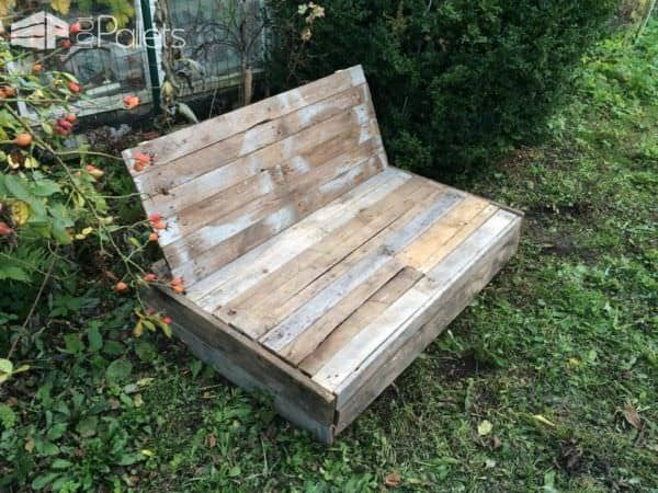pallet garden seat couch pallet benches pallet chairs u0026 stools