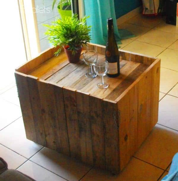 table-basse-3