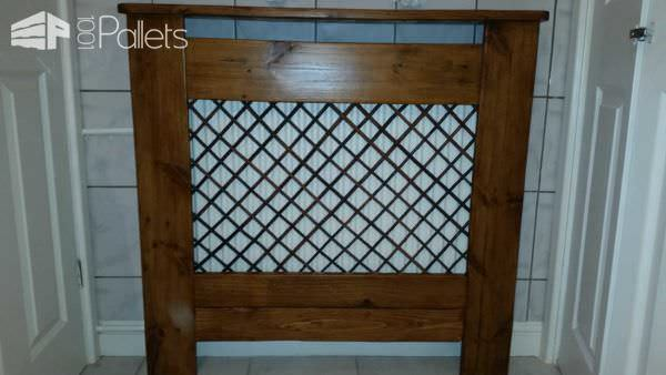 radiator-cover-in-the-bathroom-made-from-recycled-pallet-wood