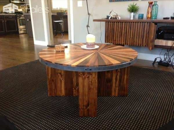 pallet-round-topped-coffee-table-with-thick-base