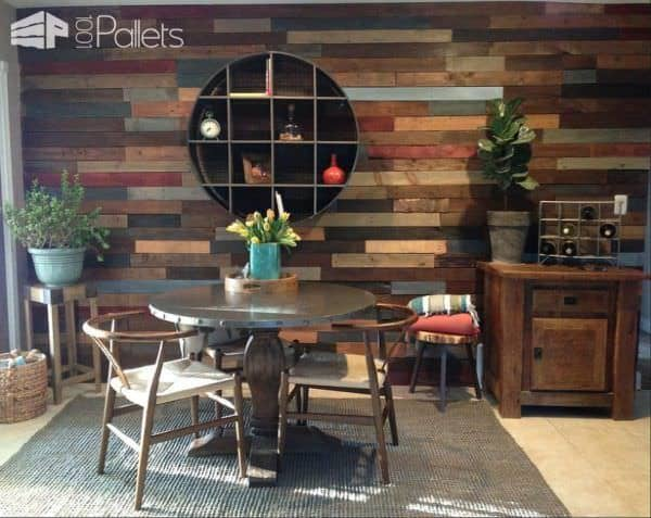 pallet-wall-diy-home-decor-pallet