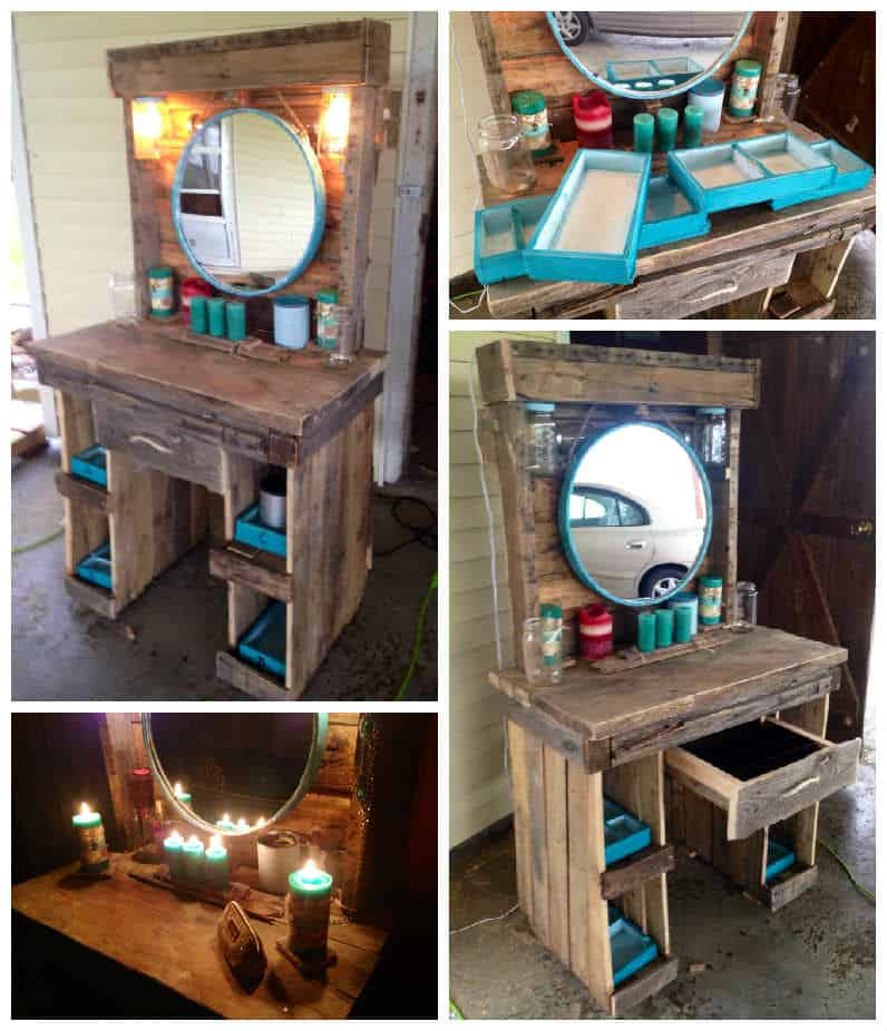 lighting ideas for restaurant dining room with Makeup Vanity Made Reclaimed Wooden Pallets on Ho Chunk Grill furthermore Decor Ideas Indian Restaurants moreover Tabledecor moreover Luxury Modern Living Room in addition Makeup Vanity Made Reclaimed Wooden Pallets.