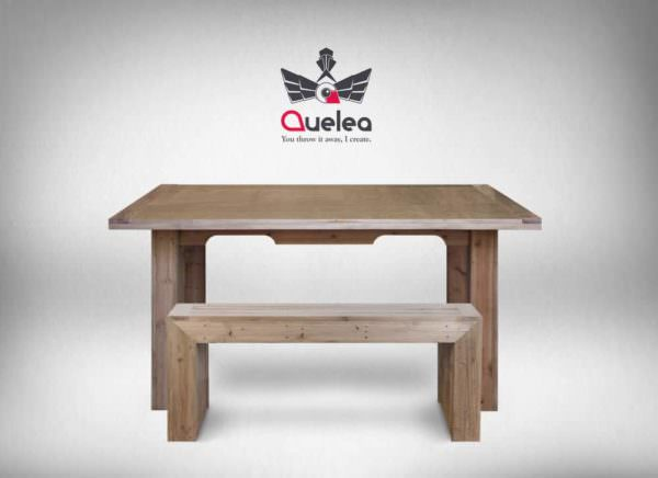 Pallet Table Glossy Wood And His Bench Pallet Benches, Pallet Chairs & Stools Pallet Desks & Pallet Tables