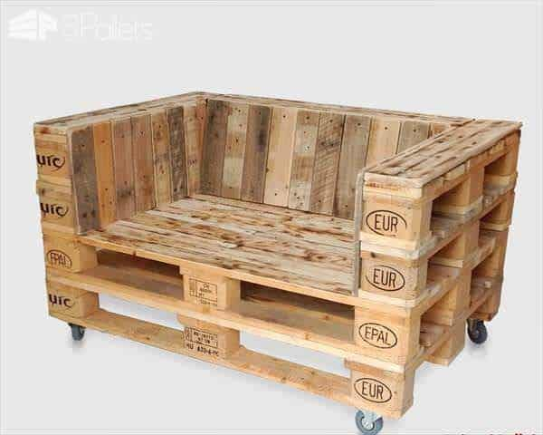 pallet-chair-on-wheels