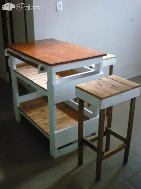 Tables Pinterest Butcher Block Table Tops And Target
