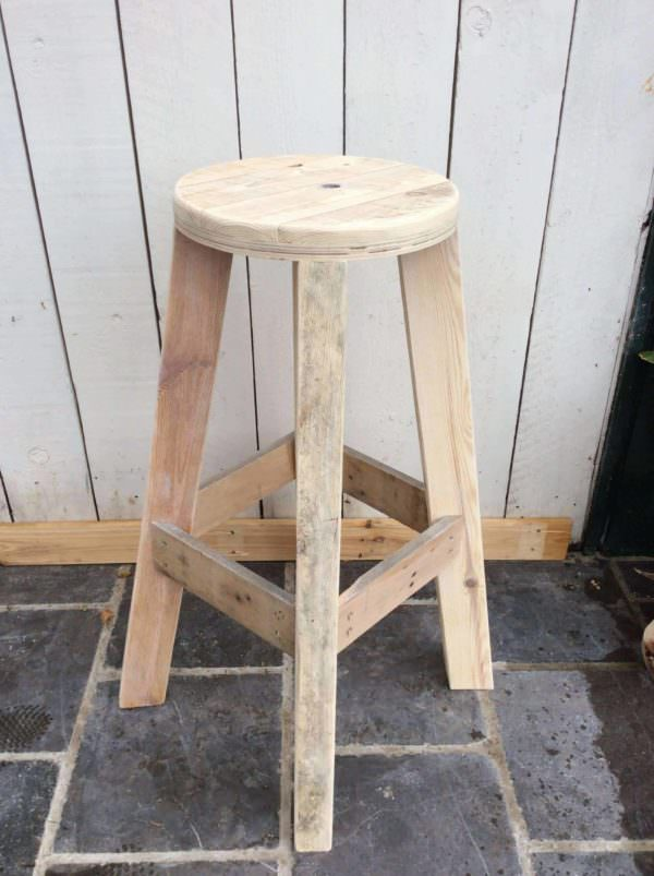 Pallet Bar, Bar Stools, Sofas & Man-table DIY Pallet BarsPallet Benches, Pallet Chairs & StoolsPallet Sofas & Couches