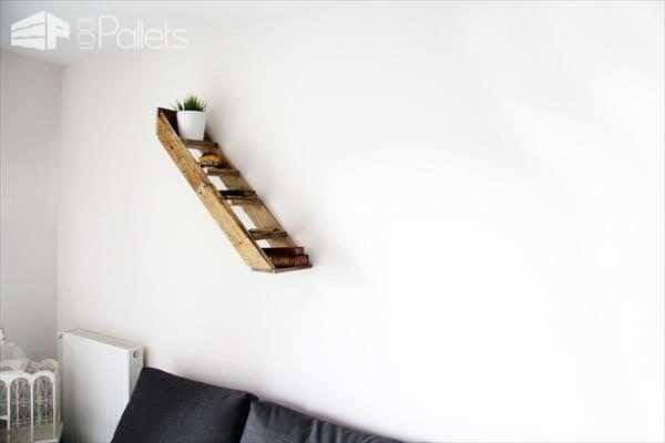 floating-pallet-wall-stair-shelf