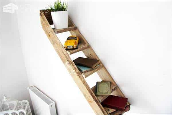 diy-pallet-5-step-pallet-stair-shelf