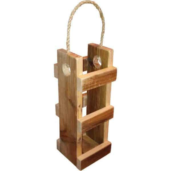 wine-gift-box-1-1001-pallets