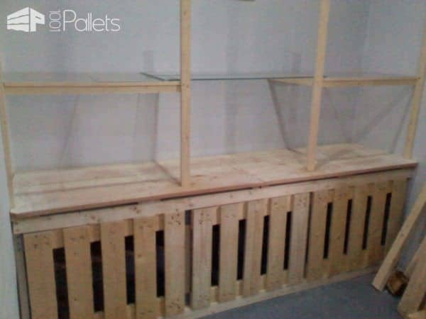 pallet stores furniture. shop furniture made out of discarded pallets pallet store bar u0026 restaurant decorations stores a