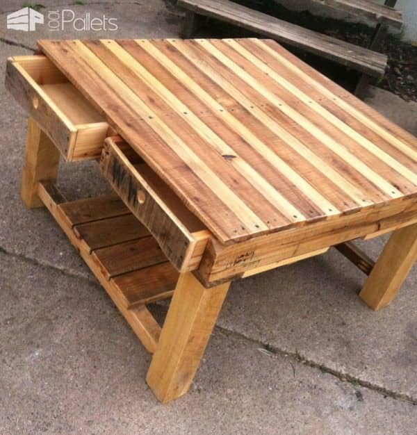 pallet-coffee-table-13