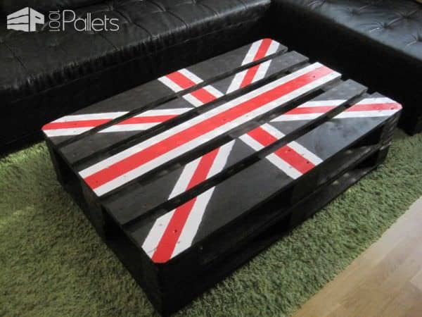pallet-coffee-table-14