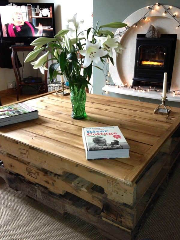 pallet-coffee-table-18