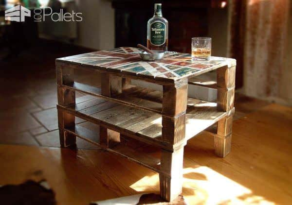 pallet-coffee-table-19