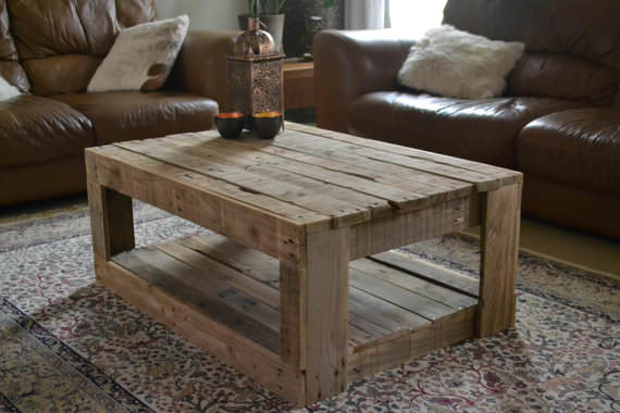 pallet-coffee-table-20