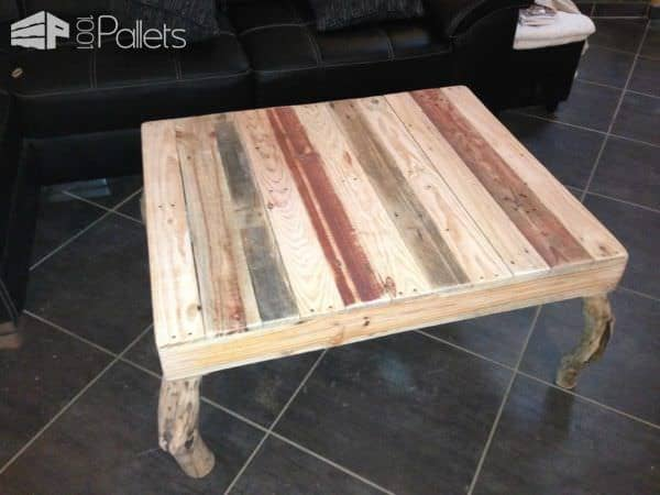 pallet-coffee-table-21
