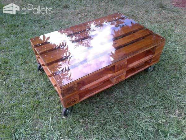 pallet-coffee-table-23
