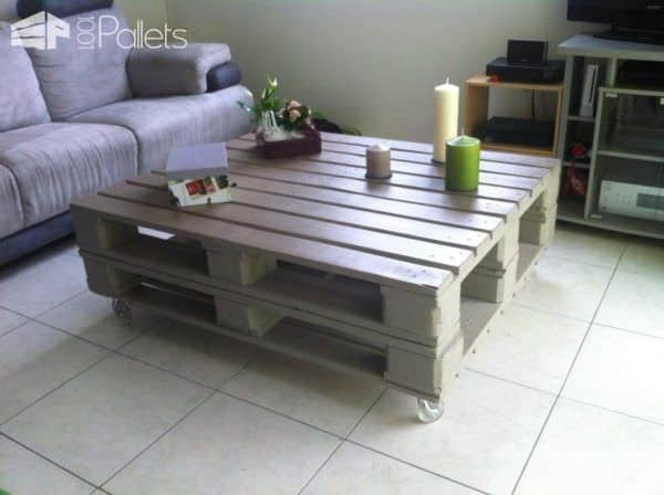 pallet-coffee-table-25