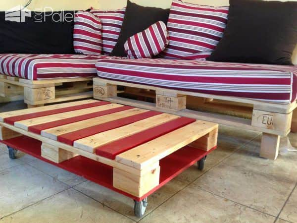 pallet-coffee-table-26