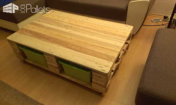 pallet-coffee-table-29