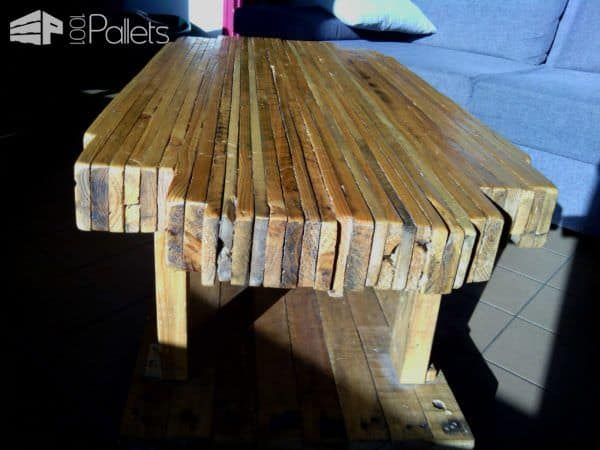 pallet-coffee-table-31